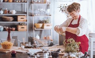 recettes gourmandes et astuces cuisine